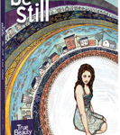 Review &amp; GIVEAWAY: Be Still &#8211; by Lisa Chan